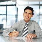 Como criar um currículo para um zelador de edifícios