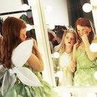 How to Design Lighting for a Theatrical Makeup Mirror