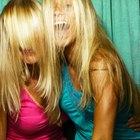 Cómo conseguir que tu pelo esté siempre liso