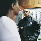 What to Say in an Internal Affairs Interview