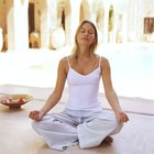 What Is the Goal in Meditation?