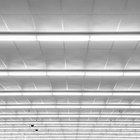 Why Is My Kitchen Fluorescent Light Slow to Start?