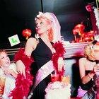 Atividades para festas de mulheres adultas