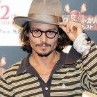 Como fazer um penteado como o de Johnny Depp