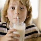 Como saber se o leite de soja está estragado?