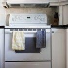 Does microwave-safe mean oven-safe?