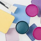 How to buy bulk cosmetics cheaper than wholesale
