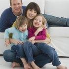 Manualidades para familias sustitutas