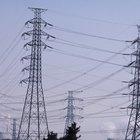 Cómo funcionan los aislantes eléctricos