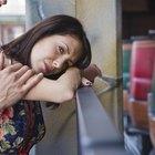 Cómo confiar en una persona después de haberte herido muchas veces