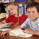 What are the advantages & disadvantages of guided reading?