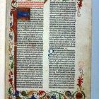 ¿Quiénes eran los filisteos en la Biblia?