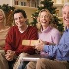 Cómo darle la bienvenida a la familia a tu nuera