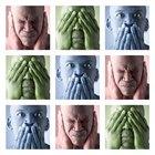 The 15 strangest phobias