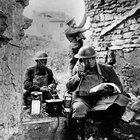 ¿Qué impacto tuvo la Primera Guerra Mundial en los Estados Unidos?