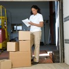 Logistics Professional Certification