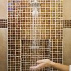 Cómo deshacerse de los gusanos en el desagüe de la ducha