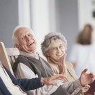 Ideas de cumpleaños para alguien de 90 años