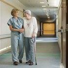 Ideias de presente para enfermeiros e auxiliares de enfermagem
