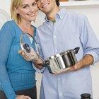 ¿Cómo puedo tratar mejor a mi esposa?