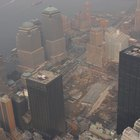 Causes and effects of photochemical smog