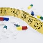 Como medir mangas de casaco