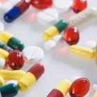 Seguridad química para niños