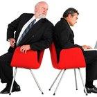 Conflitos de marketing horizontal e vertical