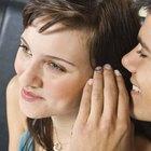 Cómo usar las frases románticas italianas