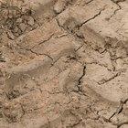 Principales tipos de erosión del suelo