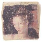Mulheres artistas do período Renascentista