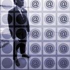Cómo importar archivos VCF a Gmail