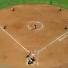 Basics for Softball Infielder Drills