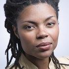 Peinados y trenzas para mujeres negras