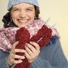 How to Sell Homemade Knits