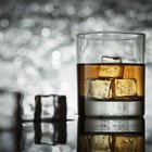 How to make scotch whisky at home