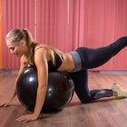 The Best Home Pilates Equipment