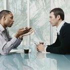 Como falar de depressão com seu chefe