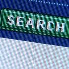 Como criar uma conta no site chinês Baidu