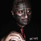 Como desenhar sua própria tatuagem maori