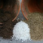 How to test vermiculite for asbestos