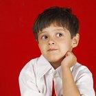 Cómo enseñar a los niños a pensar critícamente