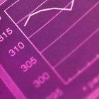 ¿Cuáles son las ventajas de usar información estadística en el lugar de trabajo?