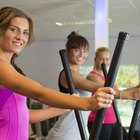 Do Elliptical Machines Offer the Same Benefits As Running?