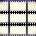 Como limpar fotografias antigas e negativos