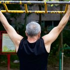 What Are the Best Workout Routines to Build Muscle Mass?