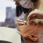 Dentist Vs. Periodontist
