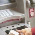 O que é um aviso de débito e um aviso de crédito?