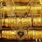 Como determinar se um anel é de ouro maciço ou folheado