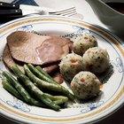Grilled Black Angus Steak Ribeye on Himalayan pink salt block
